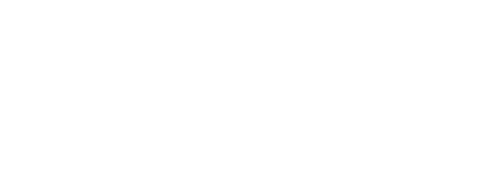 Old American County Mutual